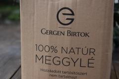 gergen_birtok_natur_meggyle11 másolata
