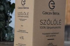 gergen_birtok_natur_szolole6_800